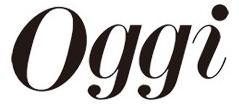 Oggiロゴ